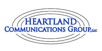Heartland400