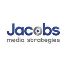 Jacobs 220