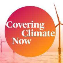 Covering climate now 220