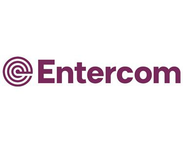 entercom forms news partnership with nbc tv in dallas story