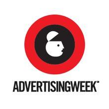advertising week220