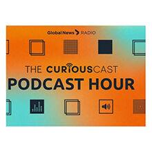 The CuriousCast Podcast Hour 220