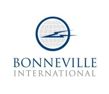Bonneville International