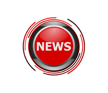 News BKG3