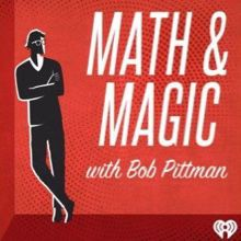 math and magic220