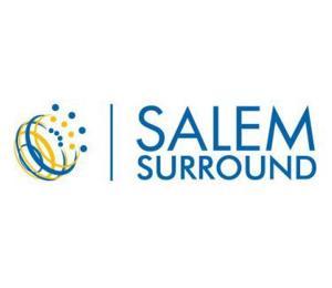 Salem Looks To Augment Broadcast Sales With 'Surround' Digital Shop.