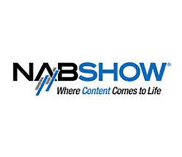 NAB Show 2021 375