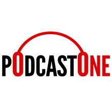 PodcastOne220