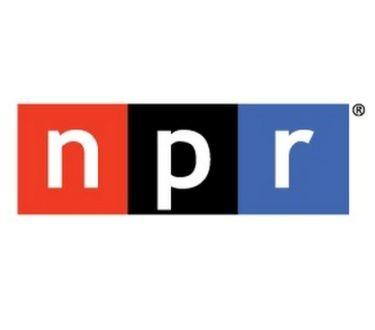 NPR 375