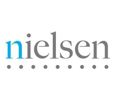 Nielsen-2020-375