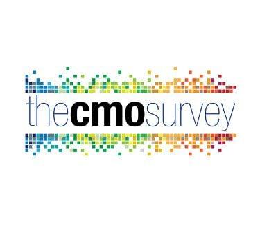 CMO Survey