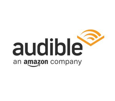 Image result for Amazon audible