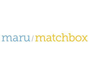 Maru - Matchbox