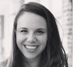 Jenna Kesnick 240