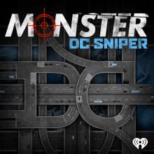 Monster DC Sniper220