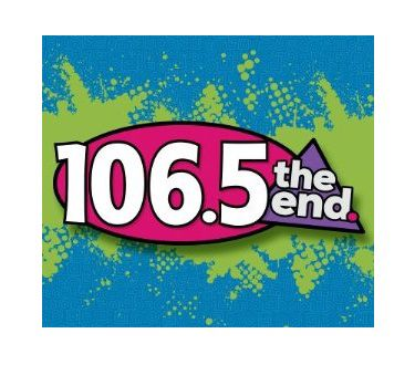 Kdnd entercom turns in kdnd license, 'the end' gets new fm home. | story