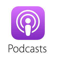 ApplePodcast220