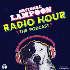 national lampoon radio hour220