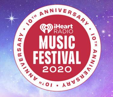 IHM Must Fest 2020
