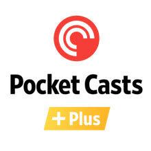 Pocket Cast PLUS