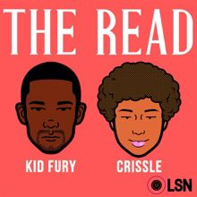 The Read220