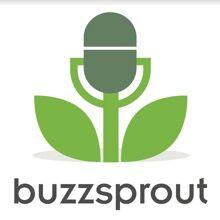 Buzzsprout220