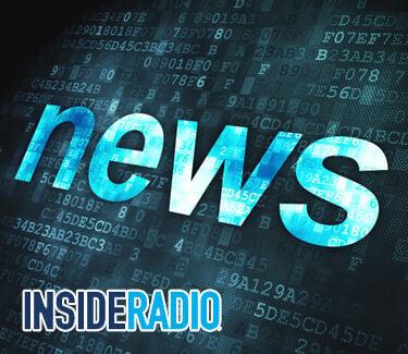 News BKG4