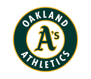 As Spring Training Begins, A's Find A New Radio Home.