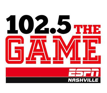 The Game Nashville
