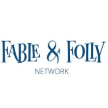 Fable and Folly220