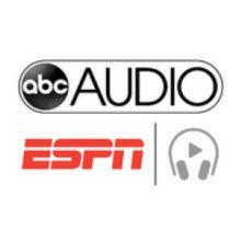 ABC Audio ESPN 220