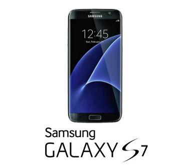 Samsung Galaxy S7 Models Add NextRadio  | Story | insideradio com