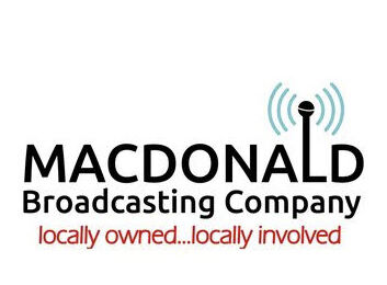 McDonaldBroadcastingUP