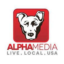 Alpha Media 220