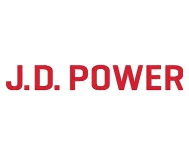 J.D. Power: Q1 Auto Sales Down, Dealer Profits Rise.
