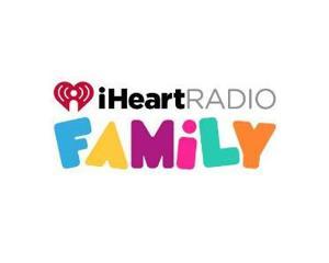 Amazon Fire TV Adds iHeartRadio Family.