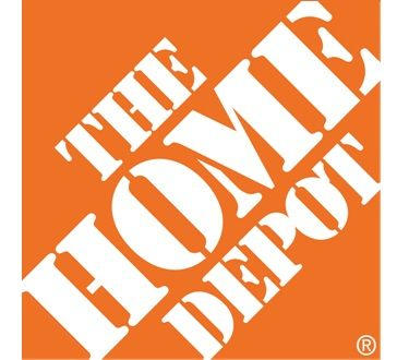 Home Depot 375