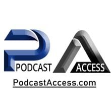 podcast access220