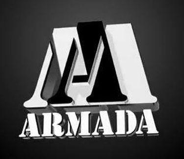 Armada AMC