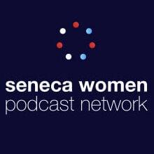 SenecaWomens220