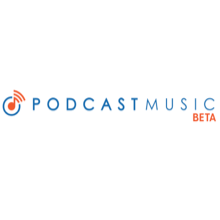 podcast music220