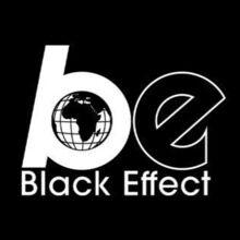 Black Effect220