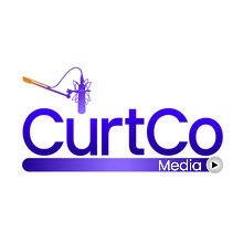 CurtCo 220