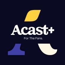 Acast+ 220