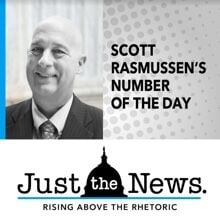 Scott Rasmussen220