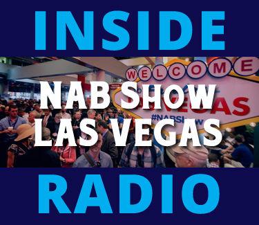Vegas Radio Show