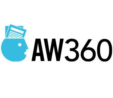 AW360