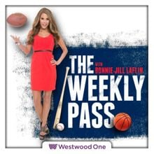 weekly pass220