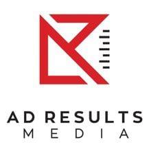 ad results media220