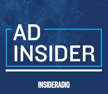Ad Insider